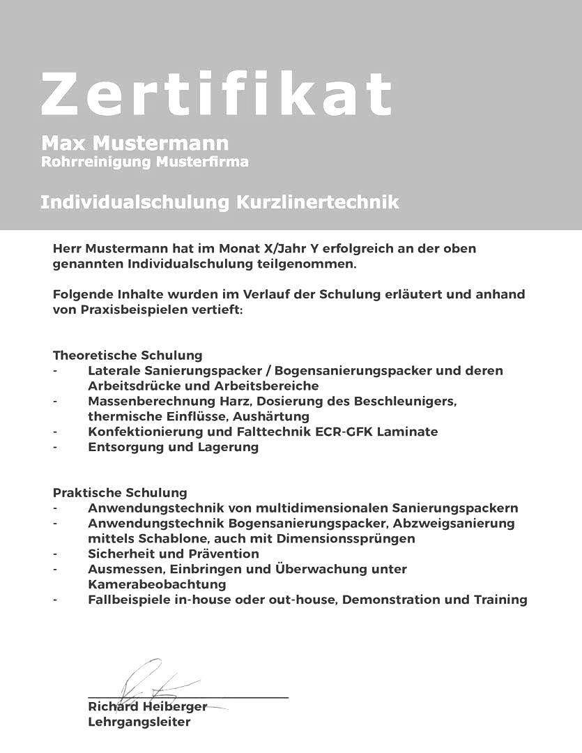 Zertifikat Kaufen Vorlage Zertifikat Teilnahmebestatigung